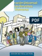 declaracion-universal-de-los-derchos-humanos-uruguay-edicion-de-facil-lectura.pdf