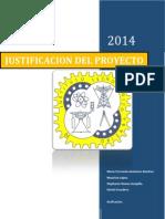 PROYECTO modificacion.docx