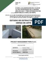 inf. estructuras.pdf