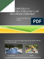 CAPITULO 11. Fundamentos de economia.pptx