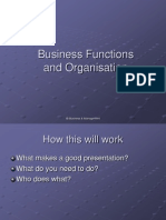Business+organisation 4.ppt