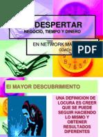 EL DESPERTAR. MNL.pdf