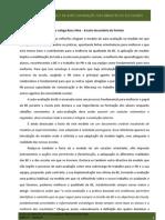 Comentário da Maria Oliveira - sessão 2