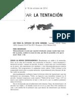 alumnos_3.pdf