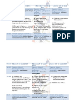 Rumbos de la lingüística IV.pdf