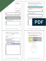 PRACTICAS DE WORD2013 CLASE1.pdf