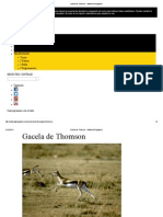 Gacela de Thomson -- National Geographic.pdf
