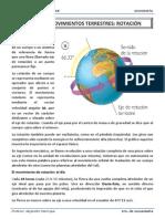 Geografía 1.docx