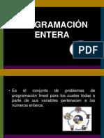 12_Programación_entera.pptx