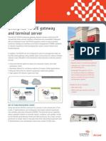 Airlink ES440 Datasheet LS WEB (1)