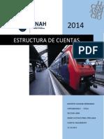 ESTRUCTURA DE CUENTAS.docx