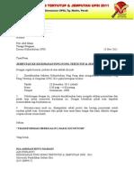surat jemputan 2.doc