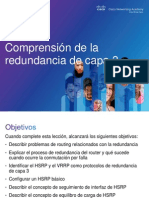 Layer 3 Redundancy - HSRP.pptx