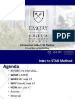 2011 Intro to STAR Method.pdf