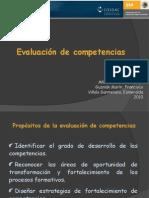 Evaluacion_competencias.ppt
