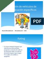 12_Selección de vehículos de comunicación específicos.pdf