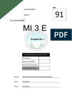 Proyecto 1 MI 3.docx