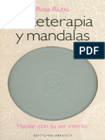 Riubo Rosa - Arteterapia Y Mandalas.pdf