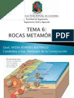 6. ROCAS METAMORFICAS.pdf