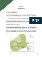 [BAB IV] Karakteristik Daerah Ubahan Projek Seruyung, Kalimantan Utara, Indonesia