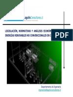 Evaluacion Economica ERNC.pdf