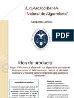 Algarrobina.pptx