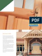 Stegbar-Timber-Doors.pdf