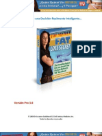 Top Secret-Fat Loss Secret