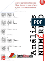 Analisis numerico -Gutiérrez.pdf