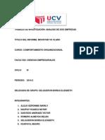 TRABAJO DE INVESTIGACIÓN MOVISTAR VS CLARO (1).docx