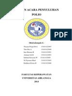 SAP POLIO FIX(1)