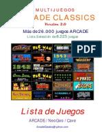 Listado_Juegos_ARCADE_CLASSICS_v2.pdf