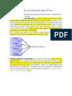 Clasificación de los sistemas operativos.docx