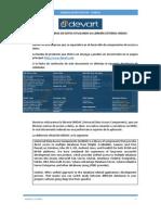 BD-3.5 - UNIDAC Instalacion.pdf