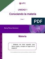 U1_DP1_Materia.pdf