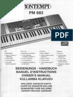 mein bontempi keybord.pdf