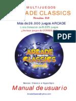 Manual_Multijuegos_ARCADE_CLASSICS_v3.pdf