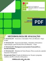 aula1eduambiental-120429090037-phpapp02(1).pdf