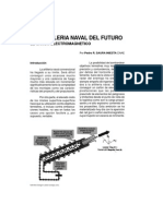 ARTILLERIA.pdf