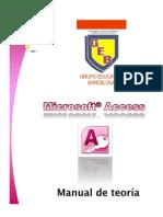 MANUAL DE ACCESS.pdf