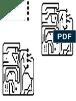 fuente diseño final final nuevo.pdf