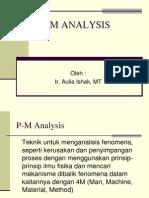 TPM31