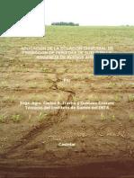 APLICACIÓN-DE-LA-ECUACIÓN-UNIVERSAL-DE-PREDICCIÓN-DE-PERDIDAS-DE-SUELO-EN-LA-PROVINCIA-DE-BS-AS.pdf