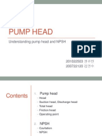 Pump Head Presentation(PDF)