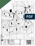 ST41_2_SITE_B_MRL-01.pdf