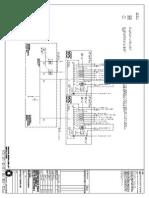 ST41_2A_LT1_B_MRL-06.pdf