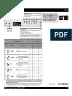 IGNIS ADL 350.pdf