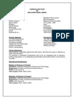 kaizer cv.pdf