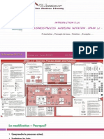 bpmnnotation-140517163327-phpapp02.pdf