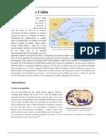 Primer viaje de Colón.pdf
